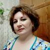 Нина, 51, г.Иваново
