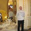 Сергей, 65, г.Павлоград