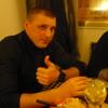 Сергей, 40, г.Версаль