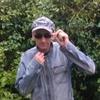 Алехандро, 38, г.Свердловск