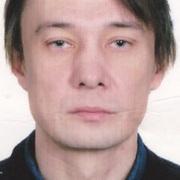 Борис, 46, г.Тверь
