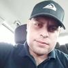 Denis, 32, г.Las Palmas