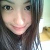 Naomi Tan, 25, г.Джакарта