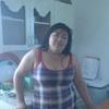 айка, 37, г.Караганда