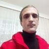 Азик, 41, г.Нальчик