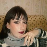 csiuha, 28, г.Кишинёв