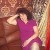 Любовь, 59, г.Белгород