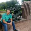 САНЯ, 30, г.Могилёв