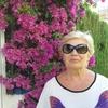 Лариса, 64, г.Минск
