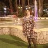 Мария, 29, г.Тель-Авив