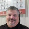 Richard yates, 49, г.Норкросс