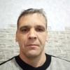Юрий, 37, г.Курманаевка