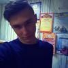 Илья, 19, г.Йошкар-Ола