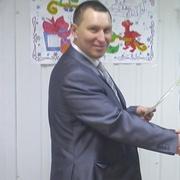Михаил 48 лет (Телец) хочет познакомиться в Чапаевске