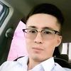 Azamat, 23, г.Актау