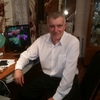 Yuriy, 58, Dyatkovo