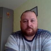 Александр 40 Бровары
