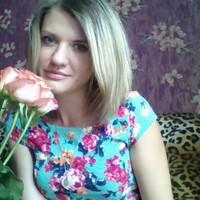 Юнона, 32 года, Рыбы, Николаев