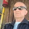Sergey, 49, Ostashkov