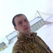сергей, 35, г.Николаевск-на-Амуре