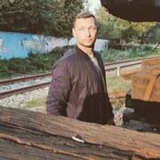 Олександр, 31, г.Первомайск