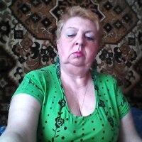 ирина, 68 лет, Близнецы, Волхов