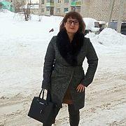 Татьяна 41 Нелидово
