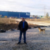 Илья, 48, г.Екатеринбург
