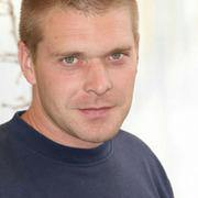 Евгений, 35, г.Новокуйбышевск