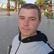Sergiu 32 Тель-Авив-Яффа