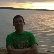 Илья 30 Дорохово