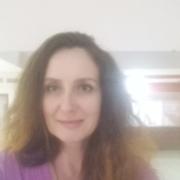 Изабелла, 48, г.Богучар