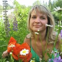 Татьяна, 40 лет, Лев, Калуга