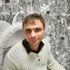 Igor, 30, Neryungri