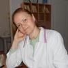 Руфия, 53, г.Йошкар-Ола