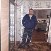 Руслан, 30, г.Белово