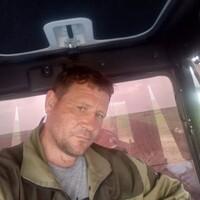 Юрий, 39 лет, Водолей, Элиста