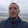 Vlad, 31, г.Клайпеда