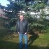 Владимир, 64, г.Рига