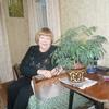 Александра, 78, г.Петропавловск