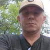 igor, 55, г.Белогорск