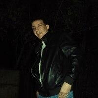 Лаврик, 34 года, Близнецы, Самара