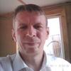 Александр Суворов, 41, г.Всеволожск