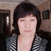 Ирина, 56, г.Переславль-Залесский