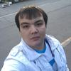 Азамат, 30, г.Москва
