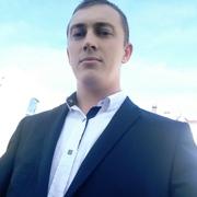 Виктор Дрёмов, 26, г.Георгиевск