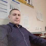 Александр 36 Норильск