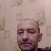 Иван 45 Орел