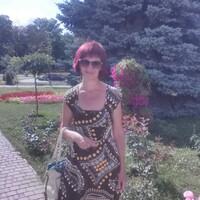 Елена, 50 лет, Рыбы, Александрия