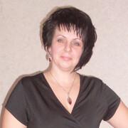 Мастикова Елена, 46, г.Бузулук